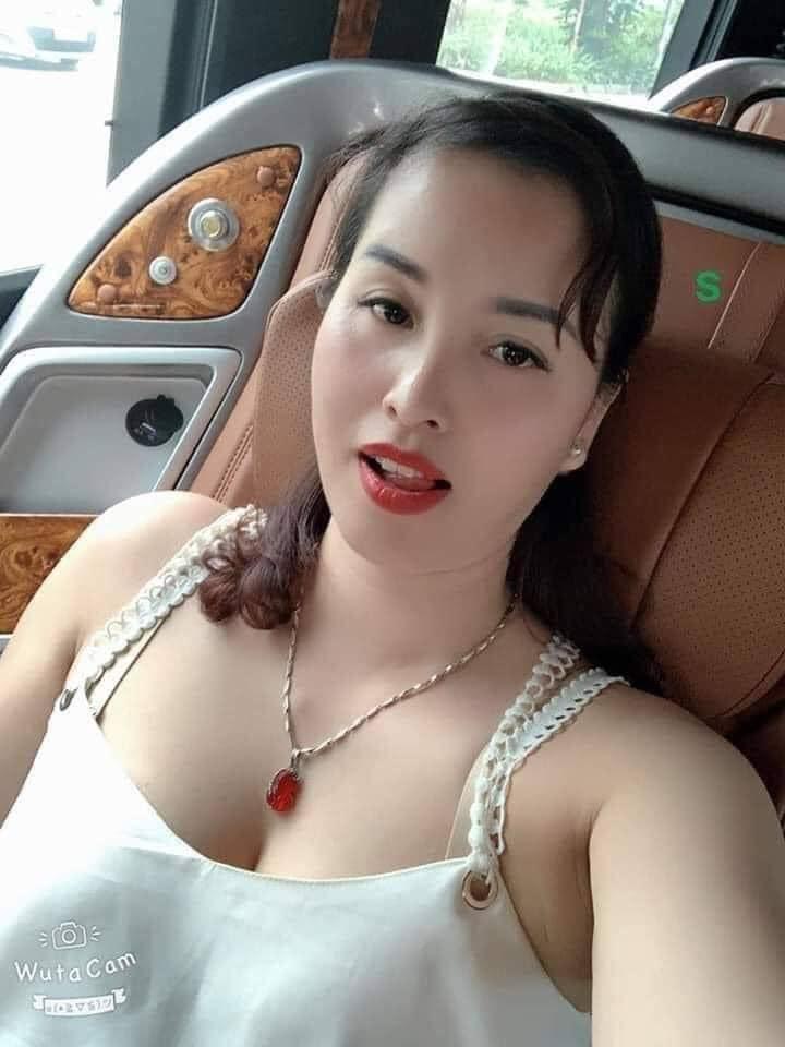 Máy bay bà già Nam Định có số điện thoại cần tuyển phi công